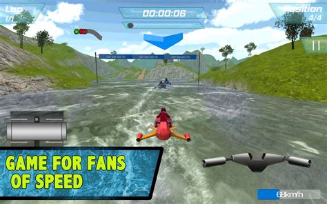 waterscooter les waterscooter simulator 2016 fr appstore pour android