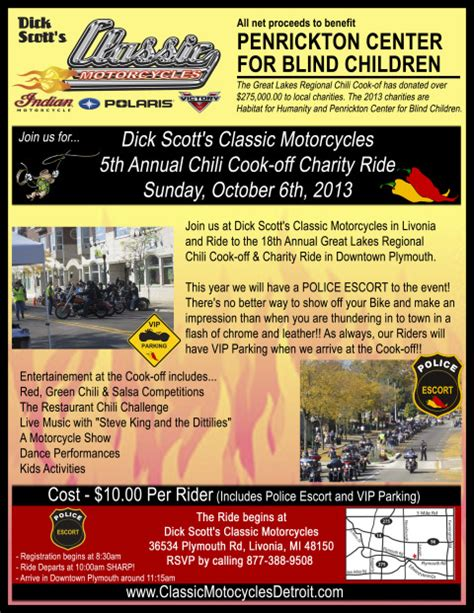 plymouth chili cook indian motorcycles automotive