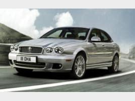 Auto Jaguar Opinie by Jaguar X Type Opinie Oceny Użytkownik 243 W Jaguar X Type