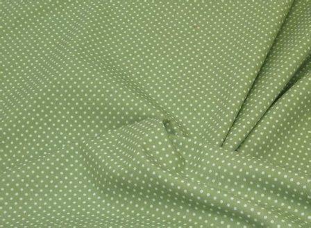 Batik Cp Keyla Navy plus 4 tiered modest skirt size color s m l xl 1x 2x 3x ebay
