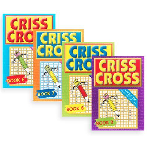 puzzle books wf graham