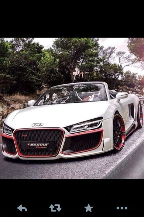 white and pink audi 21 best images about audi on cars audi a6 and