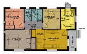 residential house plans in botswana modern double storey house plans as well gaborone botswana