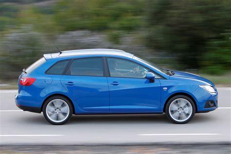 small peugeot cars for sale hatchback car range sports hatchbacks peugeot uk autos post