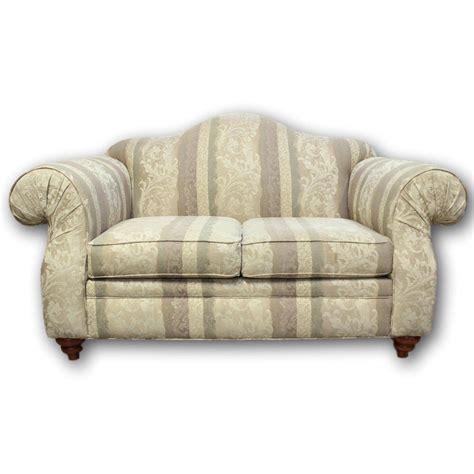 alan white sofa sofa alan white sofa alan white sectional sofa price