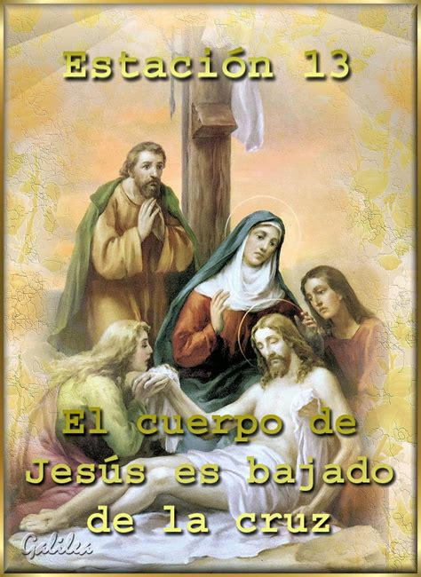 imagenes de jesus del via crucis especial de semana santa caja con los s 237 mbolos del