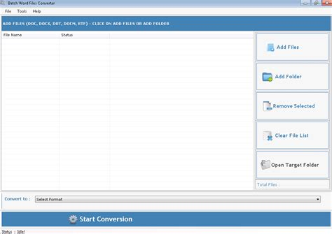 converter xps to word free xps to pdf converter download