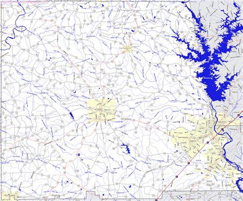Chambers County Alabama Records Landmarkhunter Chambers County Alabama