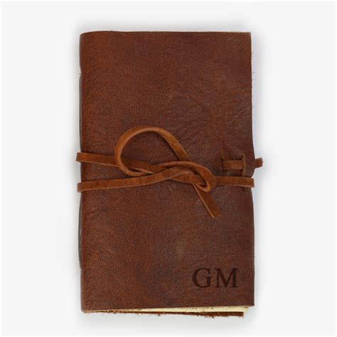 Wall Journal Bag Snob Guide How To Build A Bag Wardrobe by Custom Books Genuine Leather Mini Journal Shop Gifts
