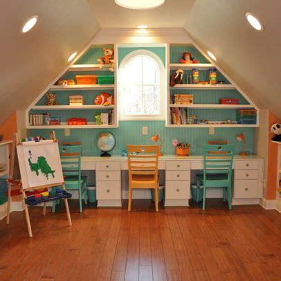 space room ideas best 25 attic bedroom kids ideas on pinterest attic