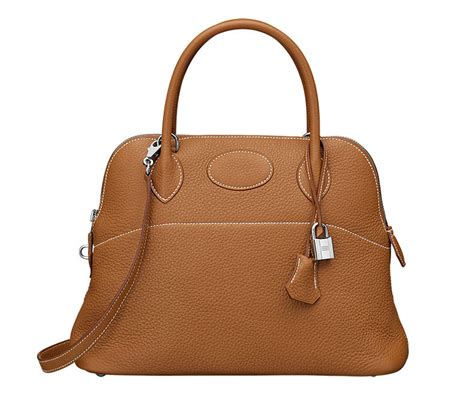 bag purse style the ultimate visual guide to herm 232 s bag styles purseblog