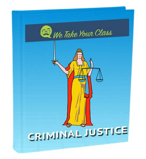 How Do I If Someone Has A Criminal Record Pay Someone To Do My Criminal Justice Homework