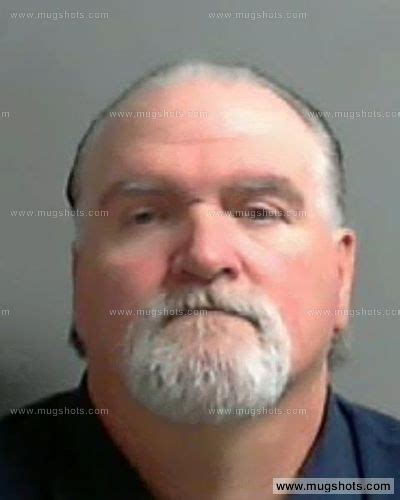 Fayette County Pa Arrest Records Richard Bowlen Mugshot Richard Bowlen Arrest
