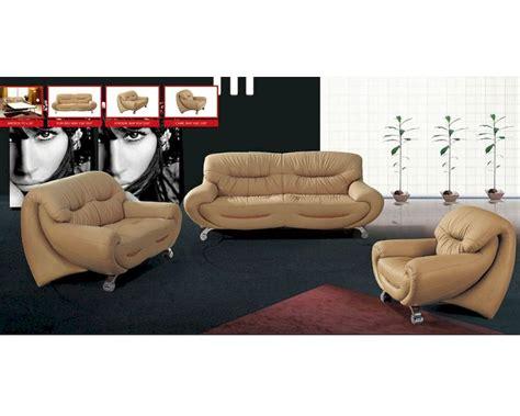 European Sofa Designs by European Sofa Set Designs Nepaphotos