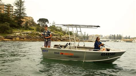 fishing boat hire boat hire for fishing 4 hours