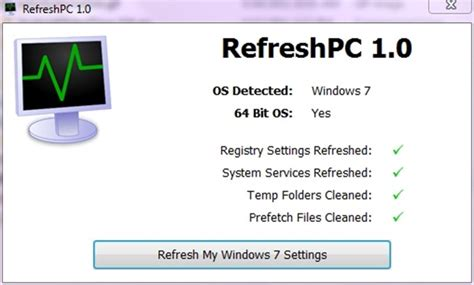 resetting windows services to default reset windows registry and services to default values