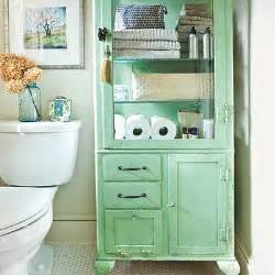 vintage bathroom storage cabinets 27 create storage with dental supply shelves 28 ways to