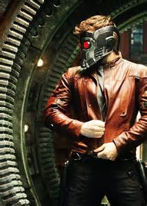 Gunn confirms star lord s father not being j son moviepilot com