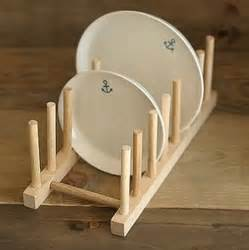 best 25 diy dish drainers ideas on kitchen