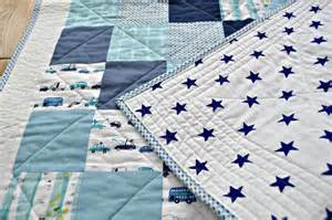 you to see baby boy quilt on craftsy