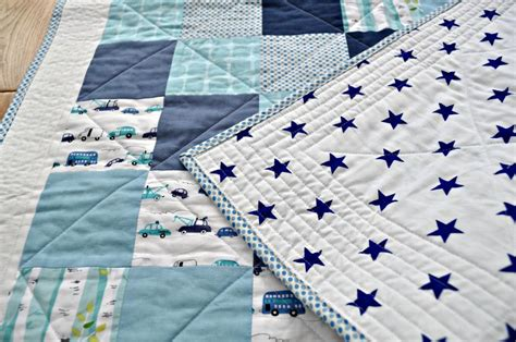 Baby Boy Quilt Ideas by You To See Baby Boy Quilt On Craftsy