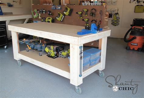 building a work bench 1000 images about mike s dream shop on pinterest dust collection table saw and