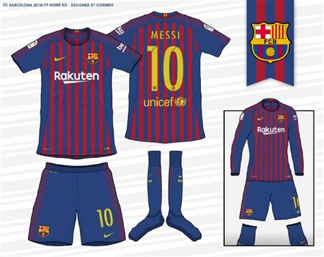 barcelona kit 2018 galleries category football kits image fc barcelona