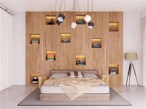 da letto da sogno 30 foto di camere da letto da sogno vi conquisteranno