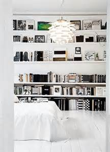 white shelves for bedroom cococozy black white of bedroom decor