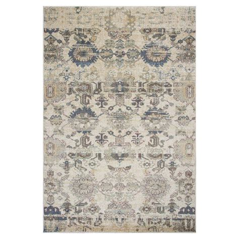 7 X 10 Area Rugs 100 by Kas Rugs Regulas Ivory 7 Ft 7 In X 10 Ft 10 In Area