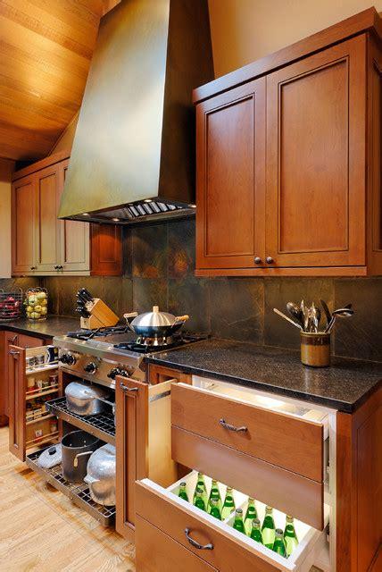 kitchen design seattle mlb design group asian kitchen seattle by mlb