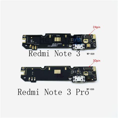 Papan Carger Redmi Note 3 Pro aliexpress buy 2pcs for xiaomi redmi note 3 redmi