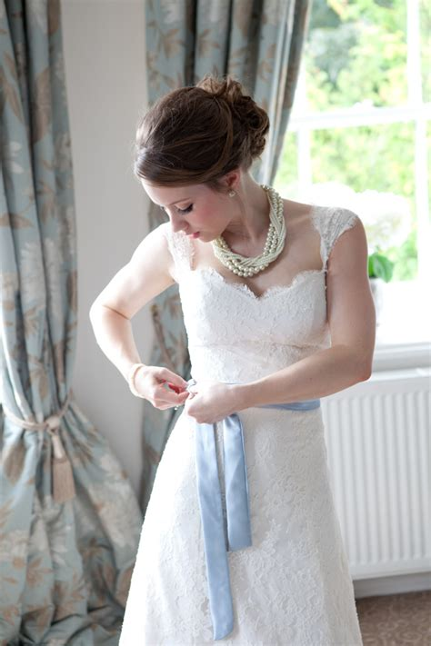Wedding Hair And Makeup Lincoln Uk by Classically Beautiful Wedding Bridal Musings