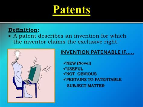 design definition in ipr what is intellectual property ip definition from autos post
