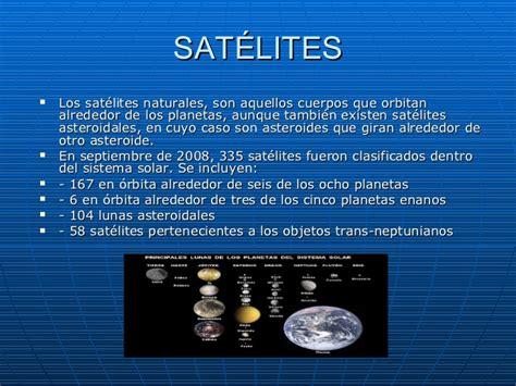 maquetas de los satelites naturales apexwallpapers com cmc sistema solar