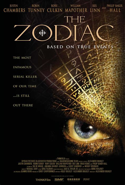 the zodiac zodiac killer zodiac murders the zodiac