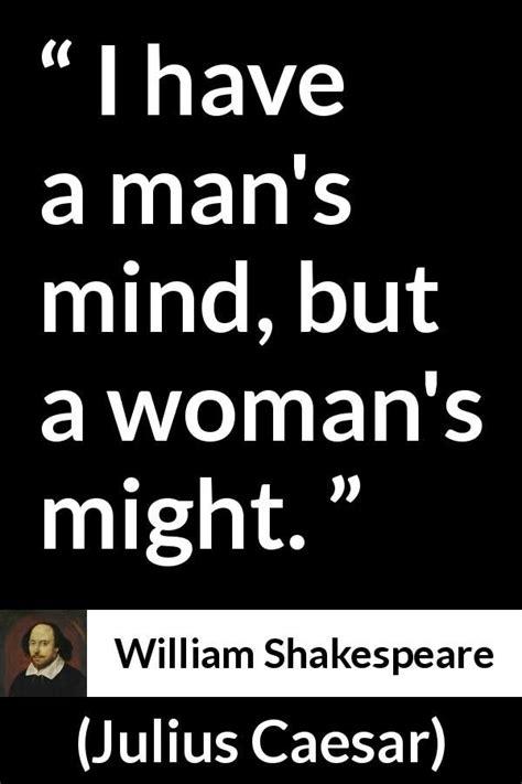 julius caesar themes and quotes the 25 best julius caesar shakespeare quotes ideas on