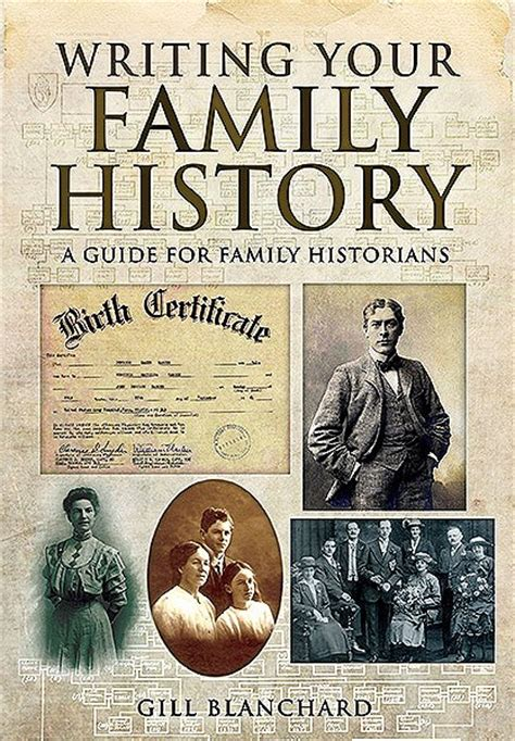 write your life story in 2017 familysearch 52stories project