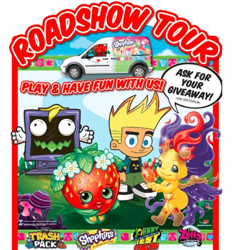Free Toy Giveaways - toys r us canada road show tour event free toy giveaway canadian freebies coupons
