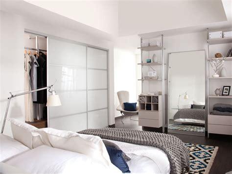 Relax Wardrobe Interior by Wardrobe Interior Kits Alum 233 Range Sliding Wardrobe World