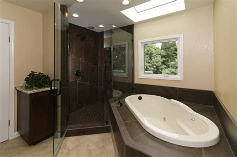 Bathroom Remodel San Jose Kitchen Bathroom And Home Remodeling Gallery Cage Design Build