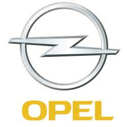 Logo Of Opel Opel Logo Hd 1080p Png Meaning Information Carlogos Org