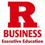 Rutgers Mba Supply Chain Curriculum by Rutgers Business School Offers Mini Mba Program On Supply
