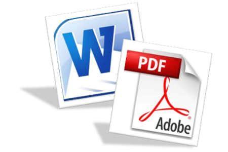 word a pdf imagenes borrosas c 243 mo guardar archivos word en formato pdf tablets