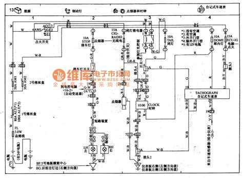 reading wiring diagram reading electrical diagrams wiring