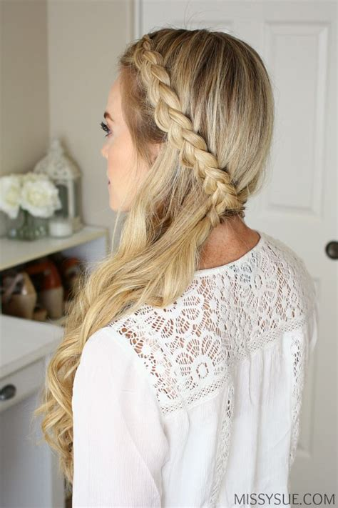 Hairstyles For Picture Day by 17 Best Ideas About School Picture Hairstyles On