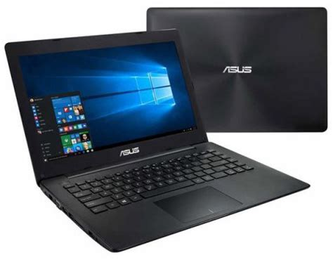 Asus Engine C Ram 2gb asus x453s celeron dual 2gb ram 500gb hdd laptop price bangladesh bdstall