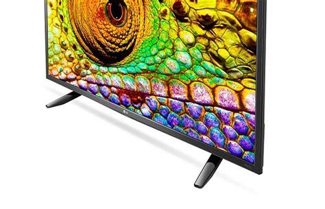 Tv Lg 32lh510d Usb tv 32 quot 81cm led lg 32lh510d hd ktronix tienda