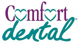comfort dental garland comfort dental now in texas rockwall dentist open house