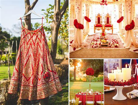 theme ideas trending white and gold wedding theme ideas for 2016